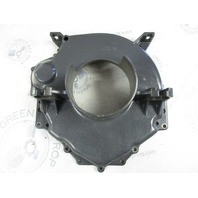 0913283 3857846 0914079 0915156 OMC Cobra Flywheel Bell Housing