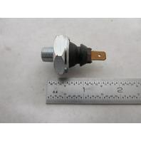1266085 1324750 Volvo Penta Marine Engine Oil Pressure Sensor
