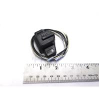 133-3387 583387 Trigger Sensor Assembly for Evinrude Johnson 4-55HP