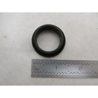 1336255 3547991 Volvo Penta Marine Engine Rubber Sealing Ring