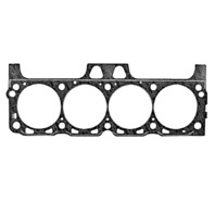 27-13709 13709T Cylinder Head Gasket for Mercruiser 3.7L