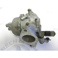 1383-7952M Mercury Mariner 25C Outboard Carburetor 1383-6850M 69570