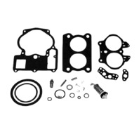 1397-8760 Mercury Mercruiser GM 305 V-8 Rochester Carb Repair Kit