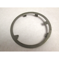 14-79447 Tab Washer Mercury Mercruiser Alpha 1 R/MR Drives 1 Gen 1