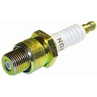 33-14103Q BUZHW-2 Quicksilver NGK Spark Plug for Mercury Marine Engines