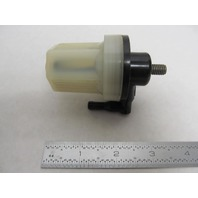 15410-93400 15410-94400 Fuel Filter Assy for Suzuki Outboards