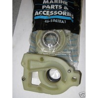 46-58618A1 Mercury Outboard Water Pump Base 650 800 80