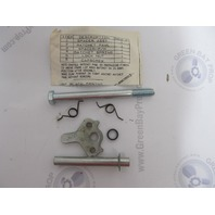 1597S01 Fulton Boat Trailer Ratchet Repair Kit