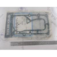 27-16115 Mercury Mariner 4-5 HP Driveshaft Housing Gasket