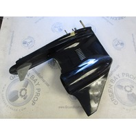 1623-5246A7 Mercury 85 850 Hp 4 Cyl Outboard Lower Unit Gear Case