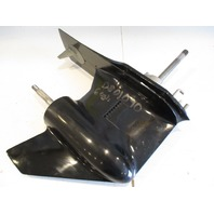 1623-815822A53 Mercruiser Alpha I Gen II Lower Unit 1991 & Up