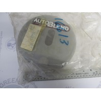 16613 Mercury Mariner 35-115 HP Outboard Auto-Blend Cover