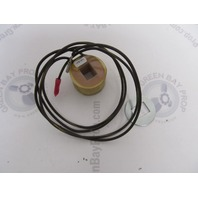 Used 173-1670 CDI JOHNSON/EVINRUDE Stator COIL 2 Cylinder OMC 581670, 584504, 584840, 585073, 5000611