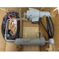 0173669 173669 OMC Evinrude Johnson 20-25 HP Outboard Power Tilt Kit NLA