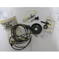 0173960 173960 OMC Evinrude Johnson Outboard 9.9-35 HP Stop Switch Kit