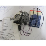 0175161 175161 OMC Evinrude Johnson Sea Drive VRO2 Pump Kit