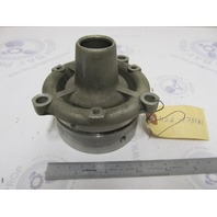 1126-1751A1 Mercury 65-110 HP Vintage Lower End Cap Assy NLA