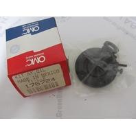 0176724 176724 OMC Evinrude Johnson Outboard Oil Return Kit