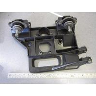 912537 Inner Transom Plate for OMC Stern Drive Cobra Chevy 3.0 4.3 5.0 5.7 V6 V8
