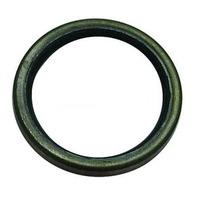 18-2058 313353 0313353 Sierra Oil Seal Retainer for OMC Stringer 120-260HP
