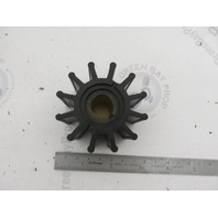 18-3061 Sierra Impeller Only for Volvo, Jabsco, Sherwood