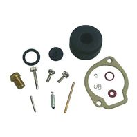 18-7293 6A1-W0093-01-00 Sierra Carburetor Kit for Yamaha 2 HP