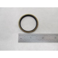 181620 Oil Sealing Ring for Volvo Penta Marine Engines