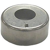 48753 Quicksilver Water Pump Insert Cup for Mercury/Mariner