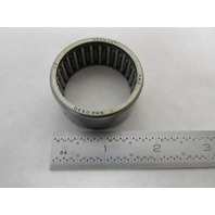 183391 181619 Needle Roller Bushing Bearing for Volvo Penta Marine Engines