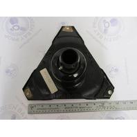 18643A5 18643A 5 Mercruiser Alpha Bravo Engine Flywheel Coupler 3.0 4.3 5.0