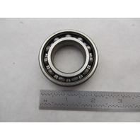 19258 6602924 Volvo Penta Marine Engine Ball Bearing