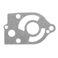 27-19553 27-32769 Water Pump Gasket Mercury Mariner 40-70HP