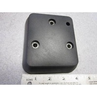 F511708-3 Force Outboard Carburetor Cover 125 120 150 HP