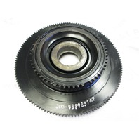 200-888983T02  Mercury Verado 200-300 Hp Outboard Flywheel