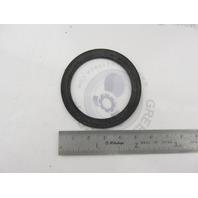 27-20496 Mercury Kiekhaefer Mark 25-40+ HP Vintage Filter Top Gasket NLA