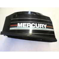 2177-8869A23 2190-9163A19 Mercury Mariner Top Cowl 25 Hp