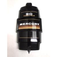 2006 mercury 90hp 4 stroke manual