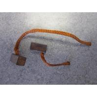 172854 Evinrude/Johnson/OMC 35-135 Hp Outboard Brush Kit