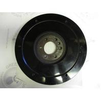 220-2282 Mercury Mercruiser GM Stern Drive Flywheel 4 Cyl 120HP 3790366