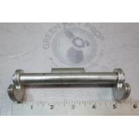 22572 Vintage Mercury Mark 50, 50E Reverse lock Assembly NLA