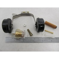 237292 Volvo Penta Marine Engine Carburetor Float Kit