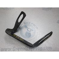 913680 913433 OMC Cobra Chevy 4.3L V6 Stern Drive Lift & Alternator Bracket