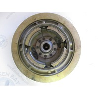 253-7955M Flywheel for Mariner Outboard 25HP