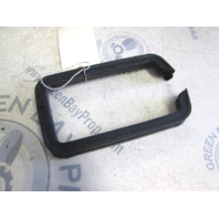 26-11287 Mercury Mariner 6-15 Hp Outboard Adapter Plate Seal
