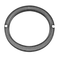 26-15123 Mercury Mercruiser V-8 Crankshaft Rear Main Oil Seal