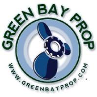 26-29971 Mercury 70 700-100 1000 Hp Gear Housing to Water Intake Tube Seal