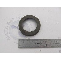 26179 Mercury Mark 3.9-70 HP Vintage Outboard Wave Washer Retainer NLA