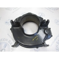 0911659 3857846 OMC Cobra & Volvo SX 2.3-5.7L GM Flywheel Bell Housing