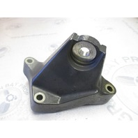 0912482 OMC Cobra Ford 2.3L Front Port Left Side Motor Mount
