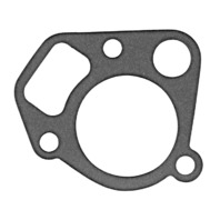 27-60208 Thermostat Cover Gasket for Mercruiser Ford V8 Stern Drive OEM